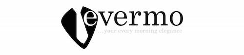 Evermo s.r.o.